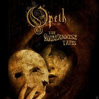 Opeth - The Roundhouse Tapes (Vinyl)