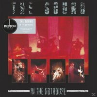 The Sound - In The Hothouse (Vinyl)