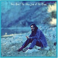 Terry Reid - The Other Side Of The River (Vinyl)