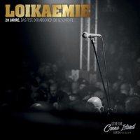 Loikaemie - 20 Jahre.Das Fest.Der Abschied.Die Geschichte (Vinyl)
