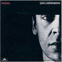 Udo Lindenberg - Phönix (Vinyl)