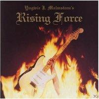 Yngwie Malmsteen - Rising Force (Vinyl)