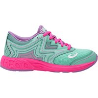 Asics Noosa GS ice green/white/hot pink