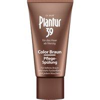 Plantur 39 Color Brown Conditioner (150 ml)