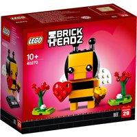 LEGO 40270