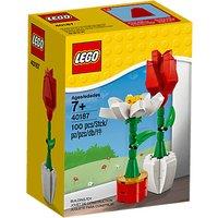 LEGO 40187