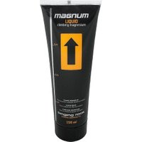 Singing Rock Magnum Liquid Tube (150ml)