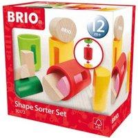Brio 30173