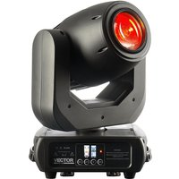LightmaXX VECTOR SPOT 150