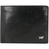 Braun Büffel Country Secure black (33137S-004)