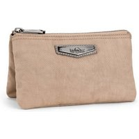Kipling Creativity L clouded beige