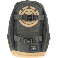 Element Mohave Backpack moss heather