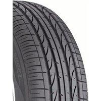 Bridgestone Dueler H/P Sport 235/65 R17 104V