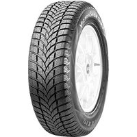 Maxxis MA-SW Victra Snow SUV 205/80 R16 104T