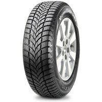 Maxxis MA-SW Victra Snow SUV 255/60 R17 110V