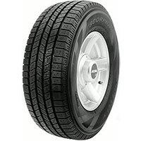 Pirelli Scorpion Ice & Snow 255/55 R18 109V