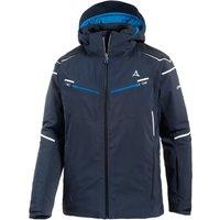 Schöffel Ski Jacket Zürs1 navy blazer