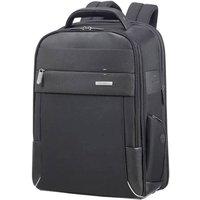 Samsonite Spectrolite 2.0 Backpack 15,6 (103575)