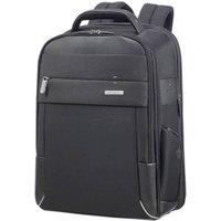 Samsonite Spectrolite 2.0 Backpack 15,6 black (103575)