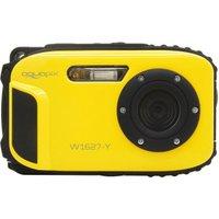 Easypix Aquapix W1627 ocean yellow