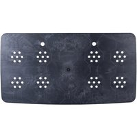 Trixie Drainage Mat for Transport Box Journey S