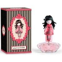 Santoro Gorjuss Ladybird Eau de Toilette Limited Edition (25 ml)