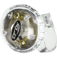 XLC DD-M12 transparent (silver)