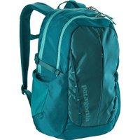 Patagonia Women's Refugio Backpack 26L elwha blue