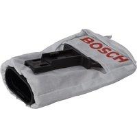 Bosch 2605411112