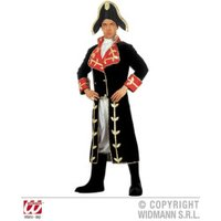 Widmann Napoleon Commander Costume L