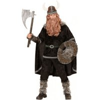 Widmann Thoralf Viking Warrior Costume L
