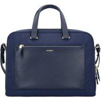 Samsonite Zalia Ladies Business Bag 15,6 dark blue (74557)