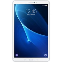 Samsung Galaxy Tab A 10.1 32GB WiFi White