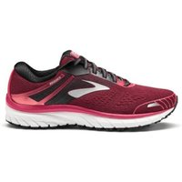 Brooks Adrenalin GTS 18 Women pink/black/white