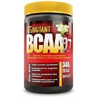 PVL Mutant BCAA 9.7 384g Key Lime Cherry
