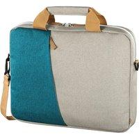 Hama Florenz Laptop Bag 15,6
