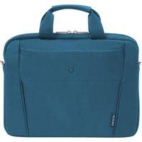 Dicota Slim Case BASE 14,1 blue