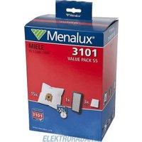 Menalux 900166810