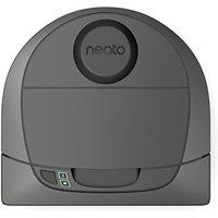 Neato Robotics Botvac Connected D3 Grey