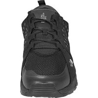 The North Face Mountain tnf black/smoked pearl grey
