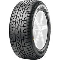 Pirelli Scorpion Zero 275/55 R19 111H