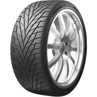 Toyo Proxes S/T 305/45 R22 118V