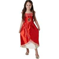 Rubie's Elena of Avalor Classic Child Costume (3630898)