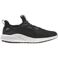 Adidas Alphabounce J C black/white