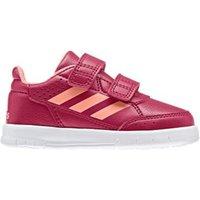 Adidas AltaSport CF I pink/sunglow/white