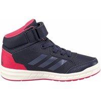 Adidas Altasport Mid El K pink/blue