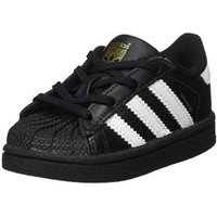 Adidas Superstar I core black