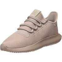 Adidas Tubular Shadow J pink/vapor grey/vapor grey/raw pink