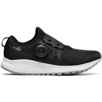 New Balance FuelCore Sonic Women black/silver/thunder
