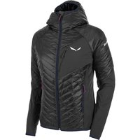 Salewa Ortles 2 Hybrid PRL Jacket Women black out
